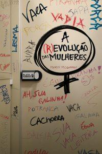 A-revolução-das-mulheres