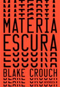 MateriaEscura_G