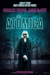 atômica